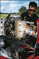 Brucato High Performance Products and Service  Brucato SVS (air